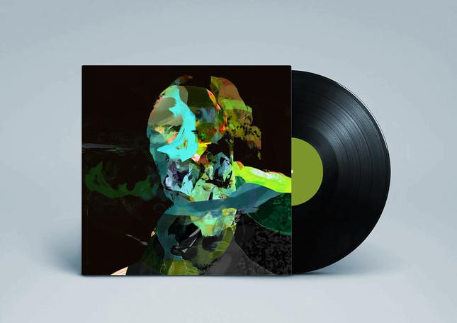 album cover 14.jpg