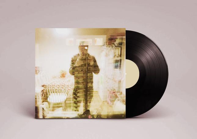 album cover 21.jpg