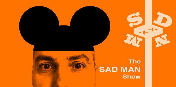 The sad man show.jpg