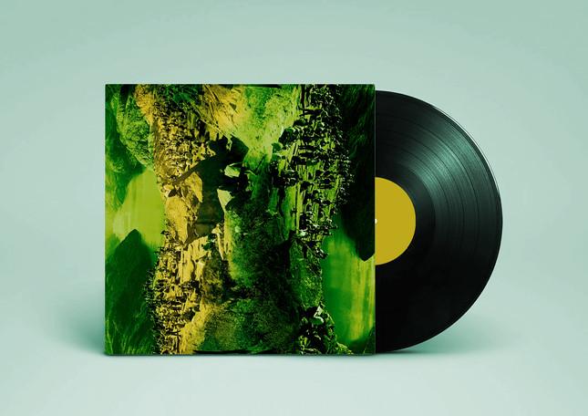 album cover 8.jpg