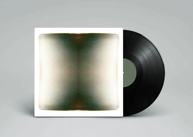 album cover 25.jpg