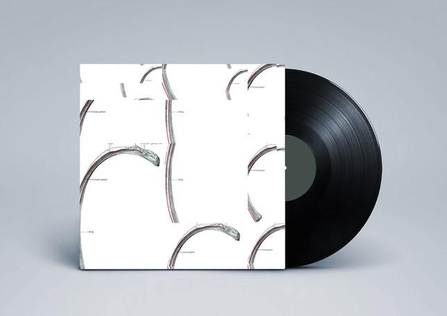 album cover 6.jpg