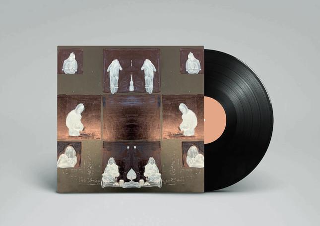 album cover 24.jpg