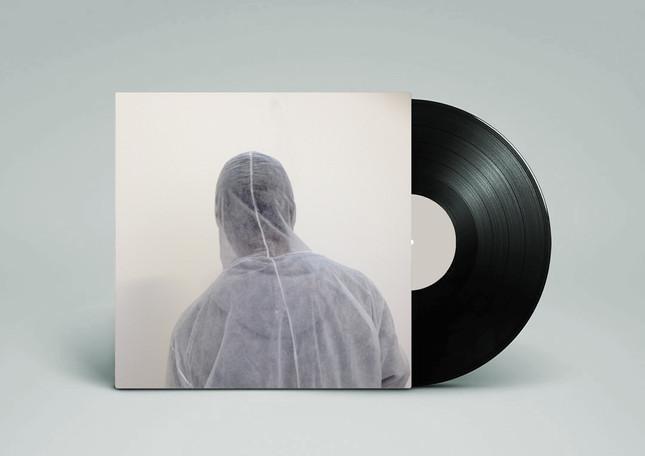 album cover 9.jpg