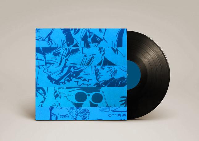 album cover 30.jpg