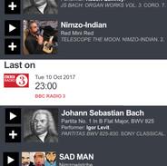 BBC radio play.jpg
