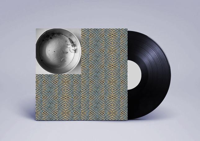 album cover 32.jpg