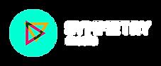 16-symmetrymedia_reverse-logo-lockup_650
