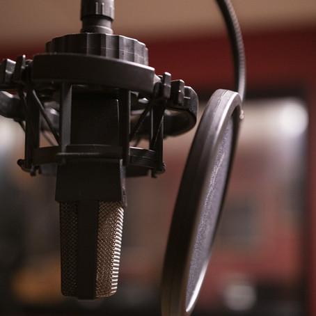 "'NVivo Podcast: ""The Art of Qualitative Coding"""