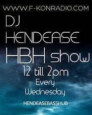 DJ HENDEASE.png