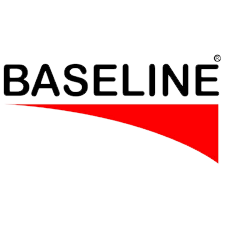 bassline%202_edited.png