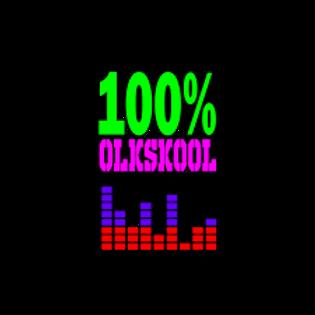 oldskool_edited.png
