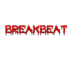 breakbeat2_edited.png