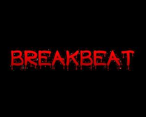 breakbeat2_edited.png