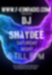 shaydees flyer.png