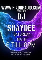 shaydees flyer.png