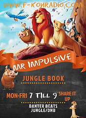implusive 7 till 9 poster.png