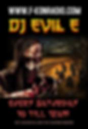 DJ EVIL E FLYER.png