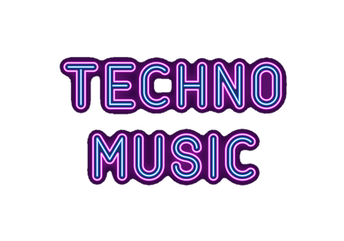 techno_edited.png