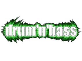 drum%2520n%2520bass_edited_edited.png