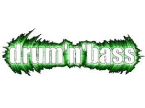 drum%2520n%2520bass_edited_edited.png