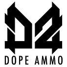 dope ammo logo2.jpg