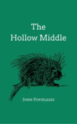 hollow3 (1).jpg