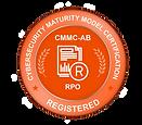 CMMC_RPO_NoBackground_logo.png