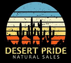 DesertPride_Blackbackground.png