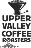 logo-for-web-600px900-1.png