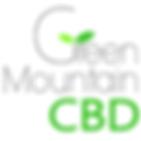 GRECBD_logo.png