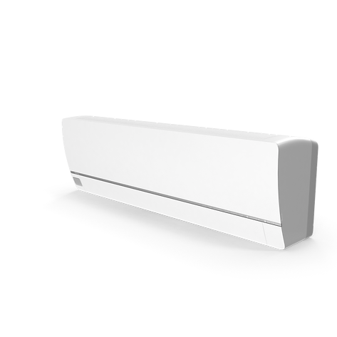 Air Conditioner.H03.2k.png