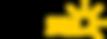 logo YOUSEO_2018 (lettre noire).png