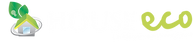 logo_vectorisés_HOUSE_ECO_(lettres_bla