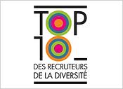 top-10-recruteurs-diversite371.png