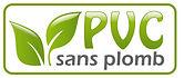 Logo PVC sans plomb.jpg