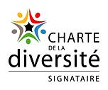 Logo_Charte_diversité.png