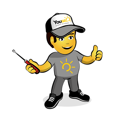 YOUSEO_mascotte-HD-transparent.png