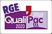 logo-QualiPAC-2020-RGE-png.png