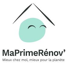 MaPrimeRénov' : Qu'est ce que c'est ?