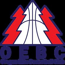 OEBC.png