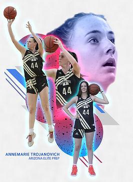 Annemarie Prep Poster.jpeg
