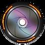 CNSports-Lens.png
