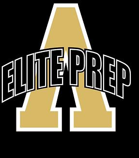 Elite Prep Logo June 25th.png