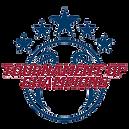 Universal-Logo-no-Swoosh.png