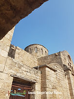 castel romano,alışveriş,roma,tatil