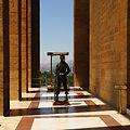 anıtkabir,ankara,gezi,tatilname,atatürk