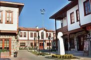 anıtkabir,ankara,gezi,tatilname,Hamamönü,müze