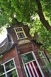 Hollanda,amsterdam,gezi,tatil,gezi yazısı