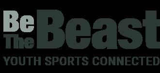 btb-logo_edited.png